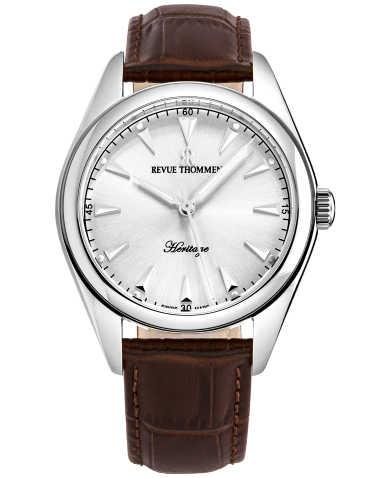 Revue Thommen Men's Watch 21010.2533