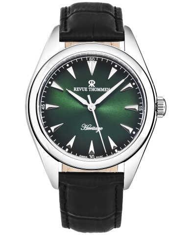 Revue Thommen Men's Watch 21010.2534