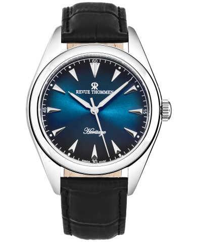 Revue Thommen Men's Watch 21010.2535
