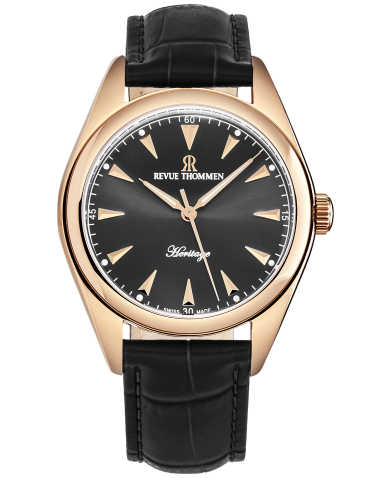 Revue Thommen Men's Watch 21010.2562