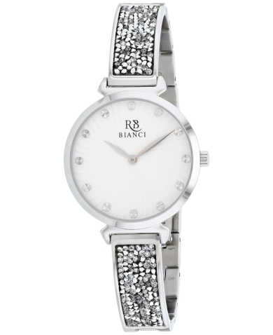 Roberto Bianci Women's Watch RB0200