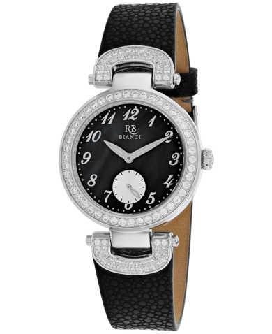 Roberto Bianci Women's Watch RB0611
