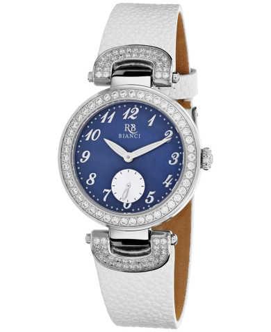 Roberto Bianci Women's Watch RB0614