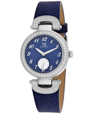 Roberto Bianci Women's Watch RB0615