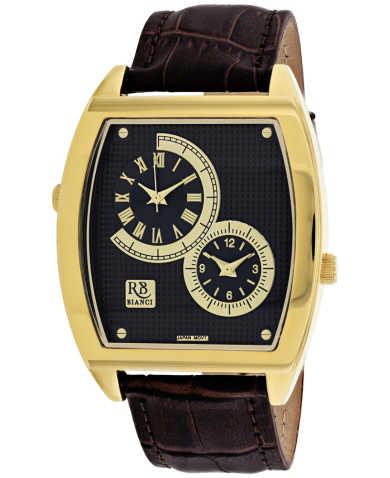 Roberto Bianci Men's Watch RB0743