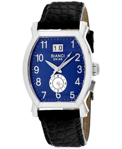 Roberto Bianci Women's Watch RB18630