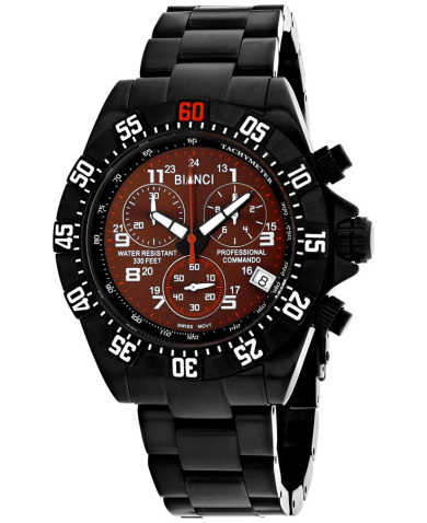 Roberto Bianci Men's Watch RB18765