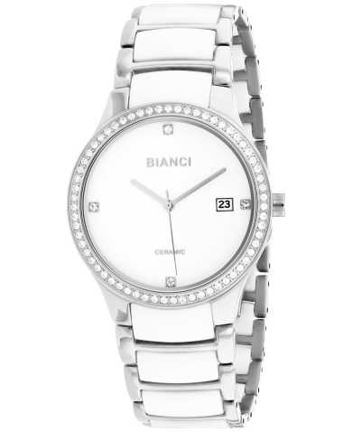 Roberto Bianci Women's Watch RB2942
