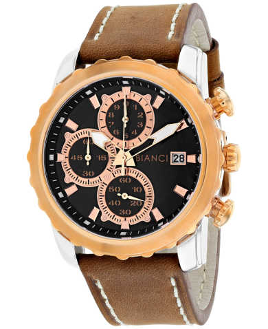 Roberto Bianci Men's Watch RB54470