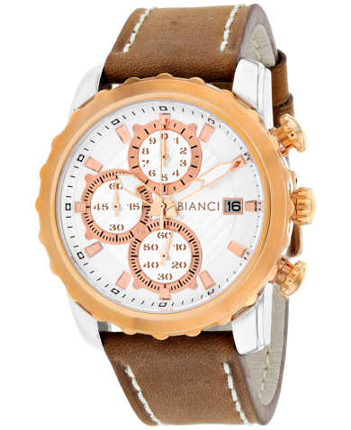 Roberto Bianci Men's Watch RB54471