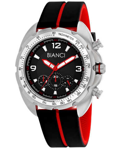 Roberto Bianci Men's Watch RB55060