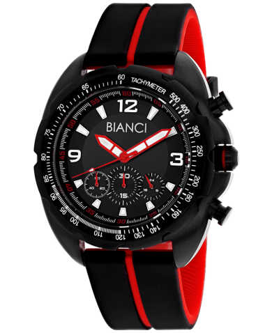 Roberto Bianci Men's Watch RB55061