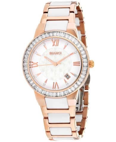 Roberto Bianci Women's Watch RB58721