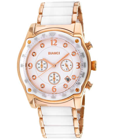 Roberto Bianci Women's Watch RB58741