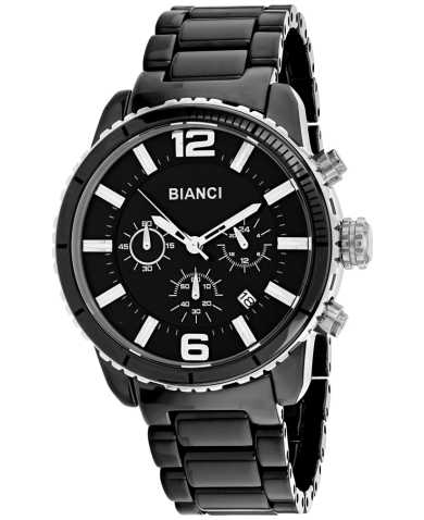 Roberto Bianci Men's Watch RB58750