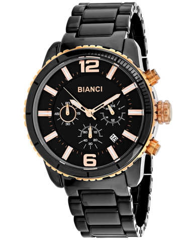 Roberto Bianci Men's Watch RB58751