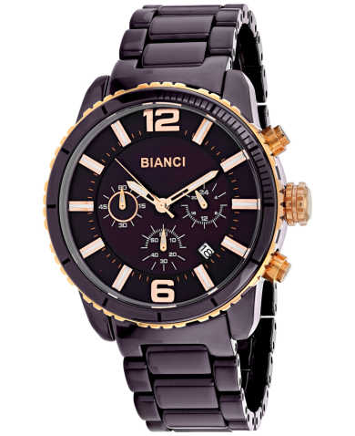 Roberto Bianci Men's Watch RB58753