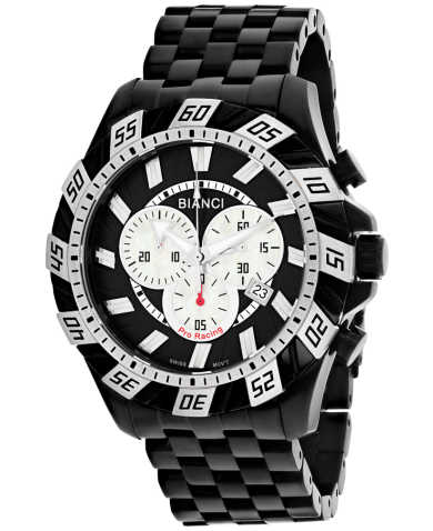 Roberto Bianci Men's Watch RB70603