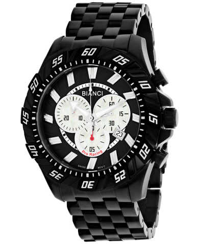 Roberto Bianci Men's Watch RB70604