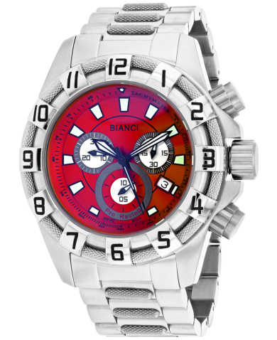 Roberto Bianci Men's Watch RB70640