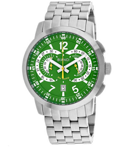 Roberto Bianci Men's Watch RB70961