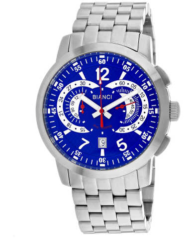 Roberto Bianci Men's Watch RB70963