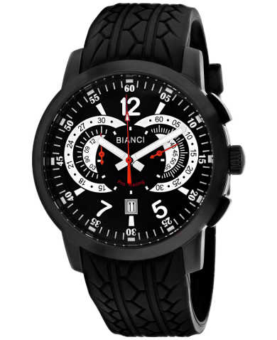 Roberto Bianci Men's Watch RB70965