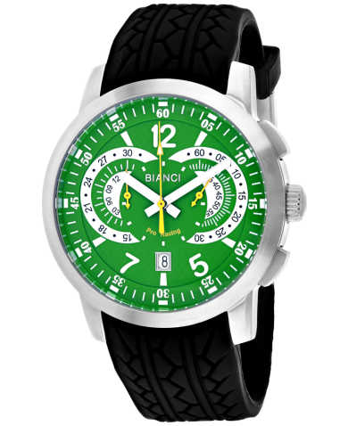 Roberto Bianci Men's Watch RB70967
