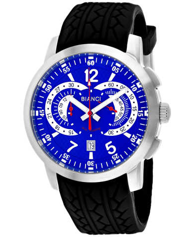 Roberto Bianci Men's Watch RB70968