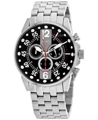 Roberto Bianci Men's Watch RB70981