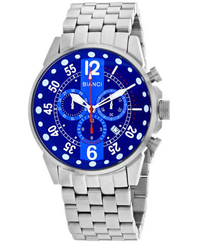 Roberto Bianci Men's Watch RB70983