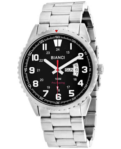 Roberto Bianci Men's Watch RB70995