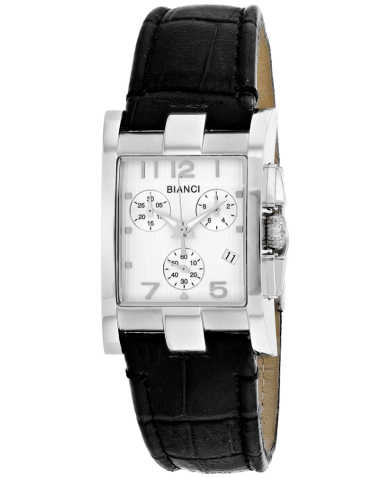 Roberto Bianci Women's Watch RB90361