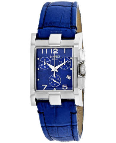 Roberto Bianci Women's Watch RB90362