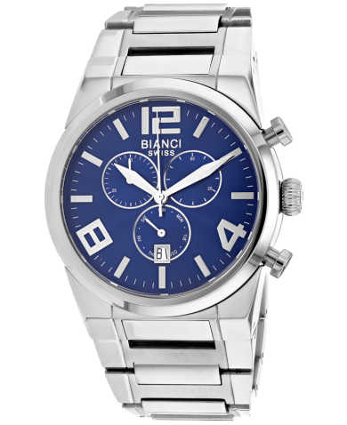 Roberto Bianci Men's Watch RB90730