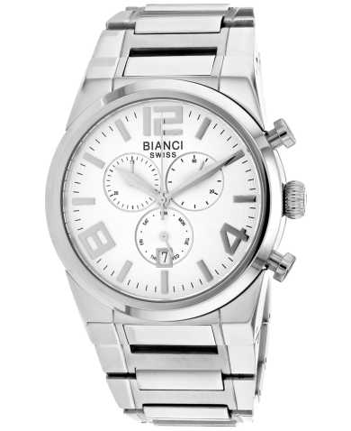 Roberto Bianci Men's Watch RB90731