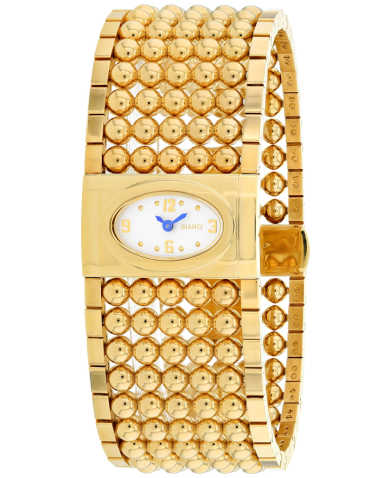 Roberto Bianci Women's Watch RB90912