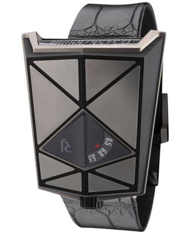 Romain Jerome Men's Watch RJMAUSC00101