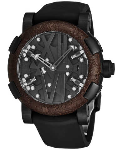 Romain Jerome Men's Watch RJTAUSP.002.01