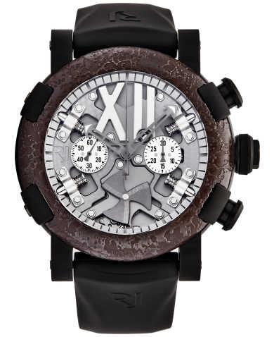Romain Jerome Men's Watch RJTCHSP.002.01
