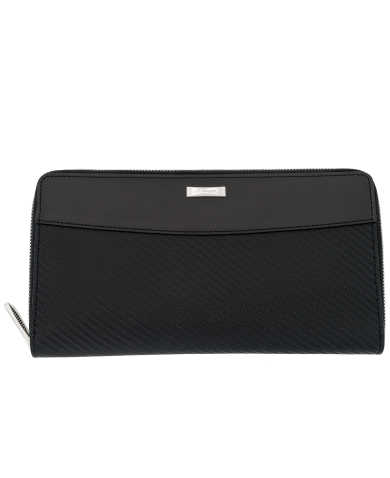 S.T. Dupont Unisex Wallet 170010