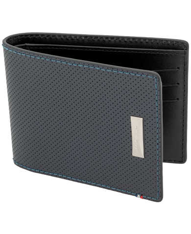 S.T. Dupont Wallet 170601