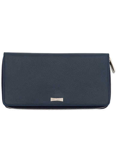 S.T. Dupont Unisex Wallet 180272