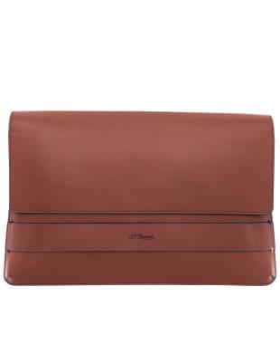 S.T. Dupont Unisex Bag 185101