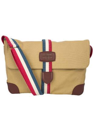 S.T. Dupont Unisex Bag 191303