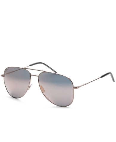 Saint Laurent Unisex Sunglasses CLASSIC11-30000163033
