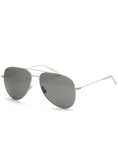 Saint Laurent Unisex Sunglasses CLASSIC11-30000163038
