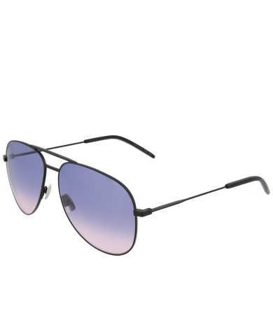 Saint Laurent Unisex Sunglasses CLASSIC11-30000163045