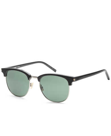 Saint Laurent Men's Sunglasses SL108-30000455005