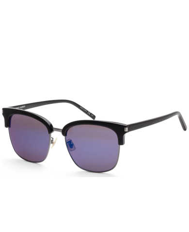 Saint Laurent Men's Sunglasses SL108K-30001092003